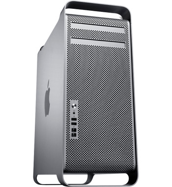 Apple Mac Pro Two 8-Core