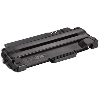 Dell 1130/1130N/1133/1135N Toner Zwart