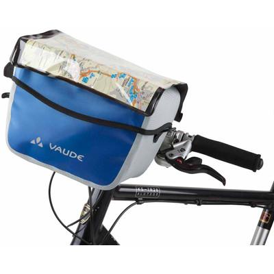 Vaude Aqua Box Blauw