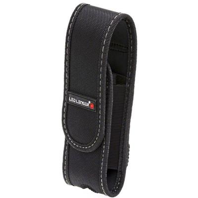 Led Lenser Safety Bag P5R