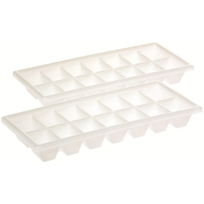 Electrolux Ice-cube tray