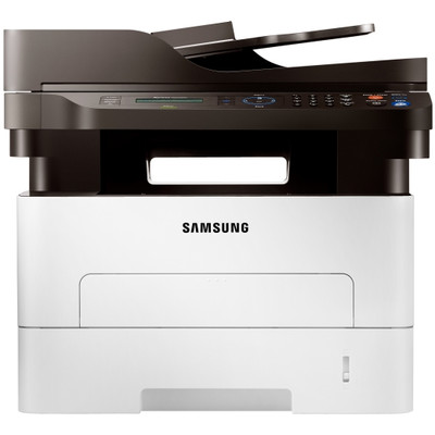 Samsung Xpress M2875ND