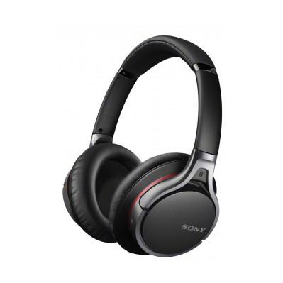 Sony MDR-10RBT zwart