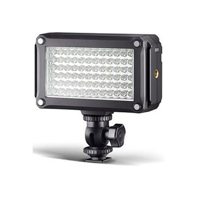 Metz Mecalight LED-480 - Zwart