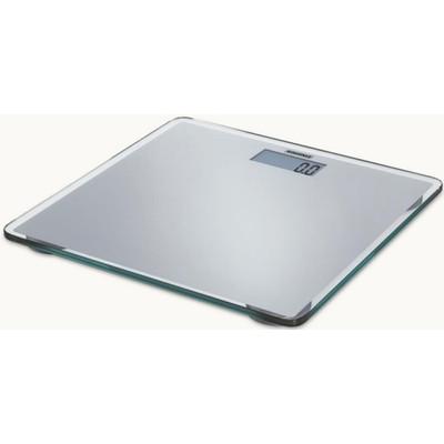 Soehnle Slim Design Silver