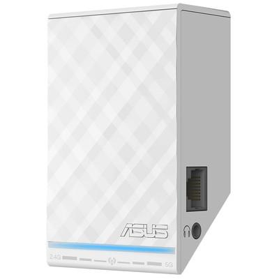 Asus RP-N53