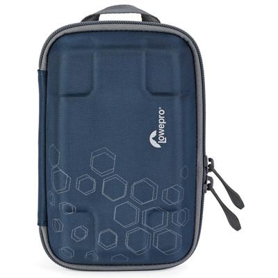 Lowepro Dashpoint AVC 1 Blue