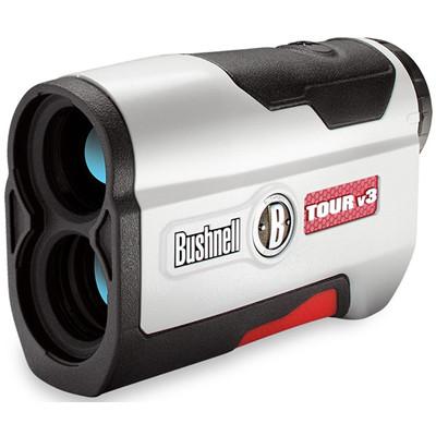 Bushnell Tour V3 Golf Laser Rangefinder kopen