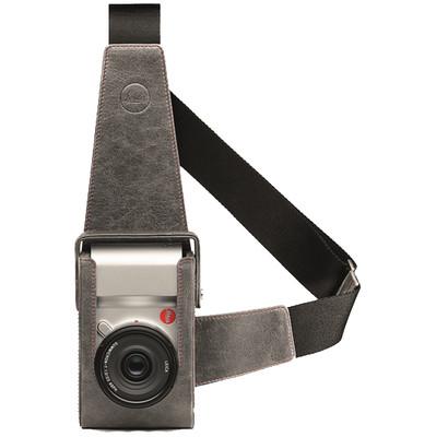 Leica Holster Grey