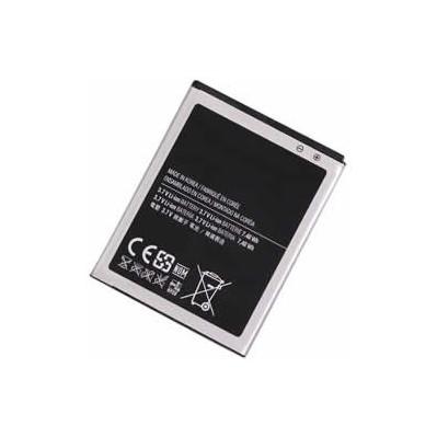 Samsung EA-BP2000 accu