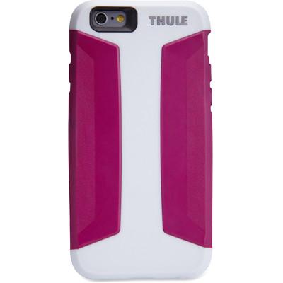 Thule Atmos X3 Apple iPhone 6 Plus Roze