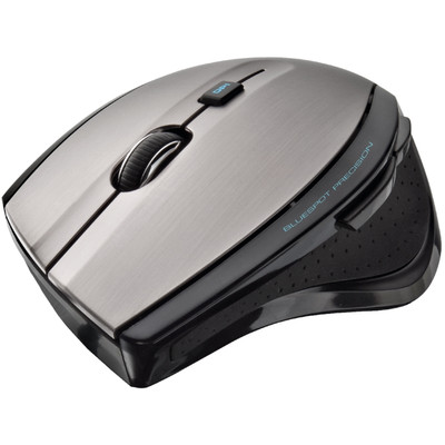 Wireless Mouse MaxTrack