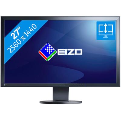 Eizo EV2736W-BK