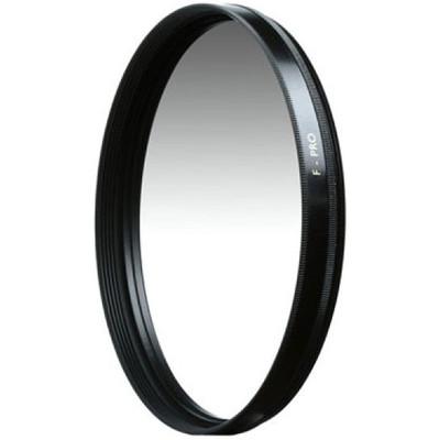 B+W Kleurverloop filter 701 50% Grijs met MRC coating 67mm