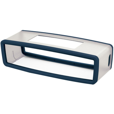 Bose SoundLink Mini Soft Cover Donkerblauw