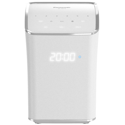 SC-ALL2EG-W Wireless speaker