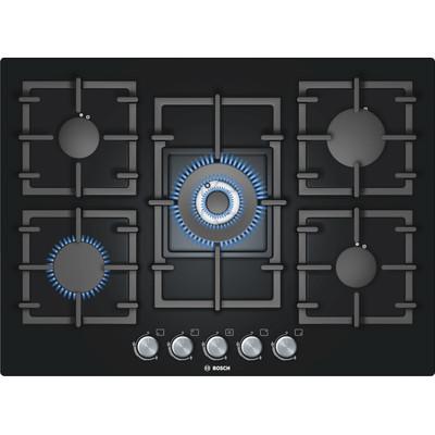 Bosch PPQ716C91N Inbouw Kookplaat