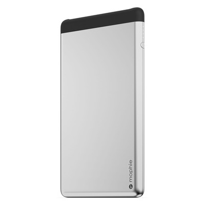 Mophie Powerstation 15.000 mAh