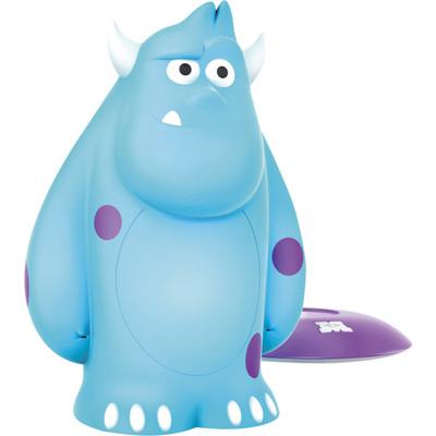 Philips Disney Softpal Sulley - Blauw