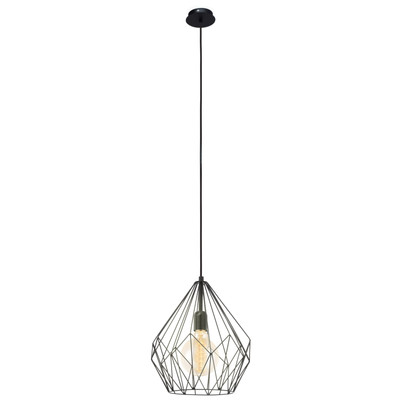 Eglo hanglamp