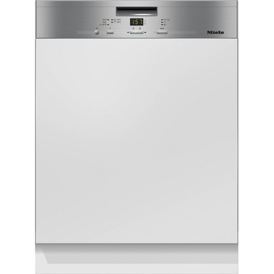 MIELE G 4910 SCi CLST