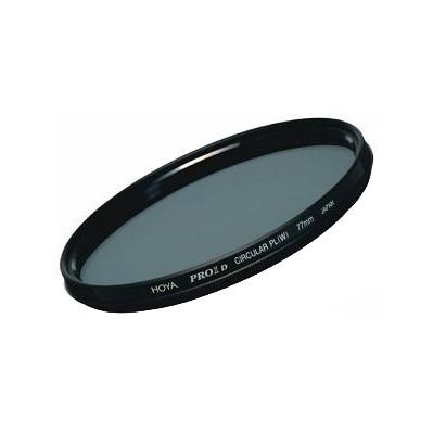 Hoya PL-CIR Pro1 Digital 62mm