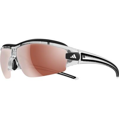 Adidas Evil Eye HR Pro S Black/Active Silver & Bright