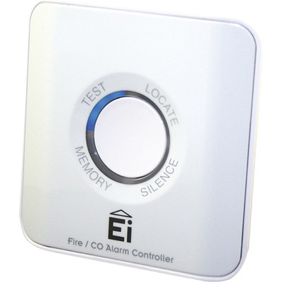 Image of Ei 450 Controlepaneel