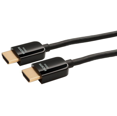 Techlink HDMI kabel 1 meter