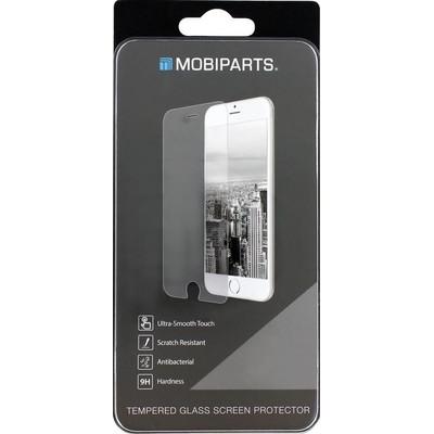 Mobiparts Tempered Glass Motorola Moto Z