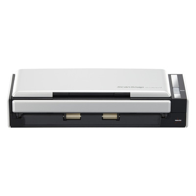 Fujitsu ScanSnap S1300i Deluxe