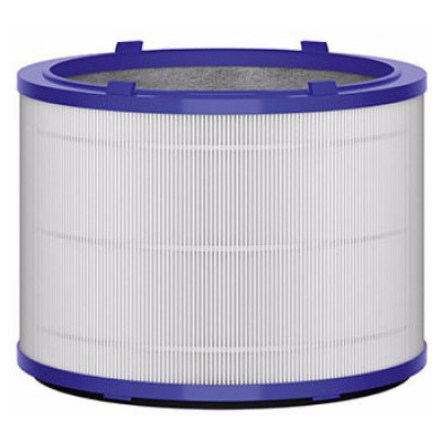 Dyson Pure Cool & Hot+Cool Link Filter