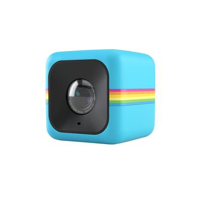 Polaroid Cube - Action camera - Blauw