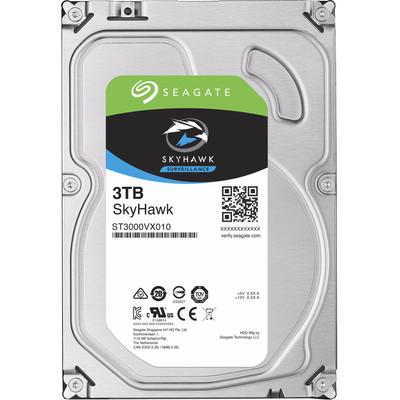Seagate SkyHawk ST3000VX010 3 TB