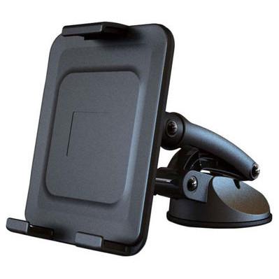 AnyGrip Tablet Universele Autohouder