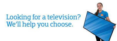 cb keuze televisions V2