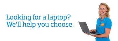 cb keuze laptops V2