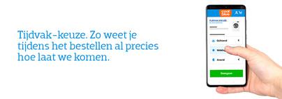 Tijdvak NL