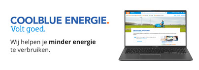 Coolblue Energie LB2