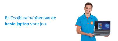 B2S Back to school NL 2021