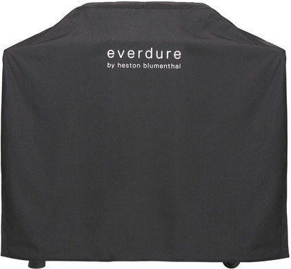 Everdure Force Long Cover