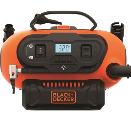 Black & Decker BDCINF18N-QS