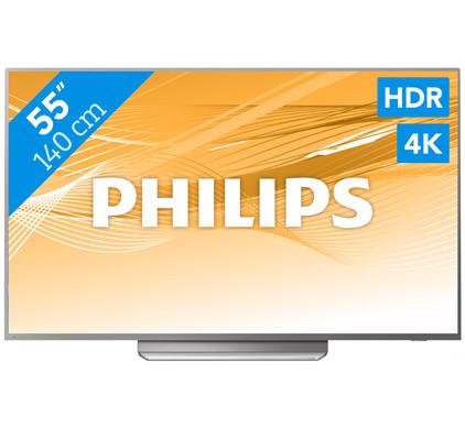Philips 55PUS8303