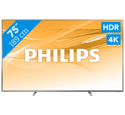 Philips 75PUS8303