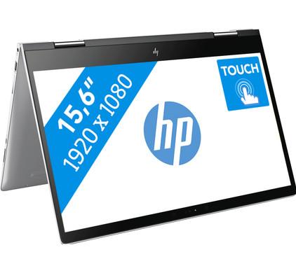 HP Envy x360 15-bp196nd