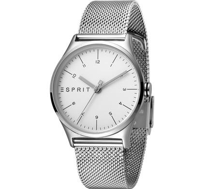 Esprit ES1L034M0055 Essential