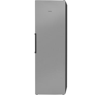 Siemens GS36NVI30