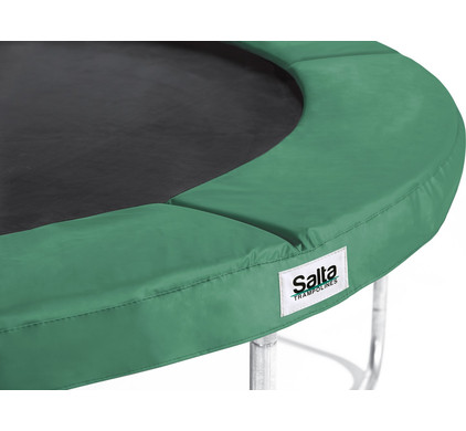 Salta Beschermrand 427 cm Groen