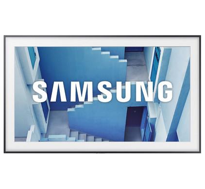 Samsung The Frame UE65LS003
