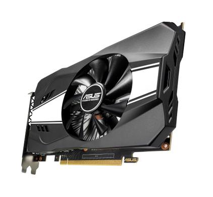 Asus Phoenix GeForce GTX 1060 3GB